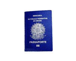 passaporte-brasileiro-1  Início