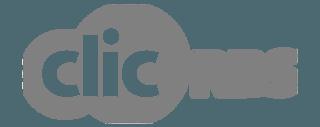 porto-vistos-clic-rbs-logo  Visto Australiano