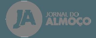 porto-vistos-jornal-do-almoco-logo  Visto Australiano