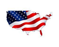 visto-americano-porto-vistos-1  Início