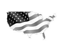 visto-americano-porto-vistos-pb-1  Início