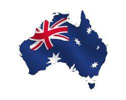 visto-australiano-porto-vistos-1  Início