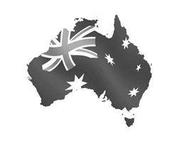 visto-australiano-porto-vistos-pb-1  Início