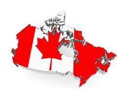visto-canadense-porto-vistos-1  Início