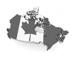 visto-canadense-porto-vistos-pb-1  Início