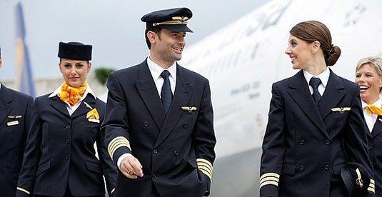 visto-americano-tripulante-c1_d-porto-vistos  Visto Americano