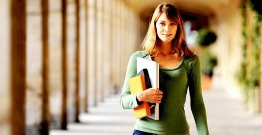 visto-eua-estudante-curso  Visto Americano