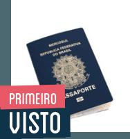 primeiro-visto-americano  Turismo e Negócio B1/B2