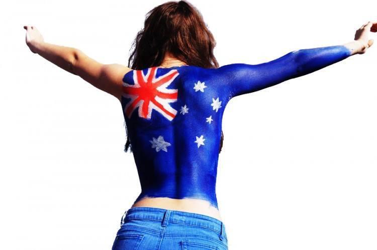 visto_australia_porto_vistos_  Visto Australiano