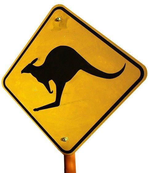 visto_australia_turismo  Visto Australiano