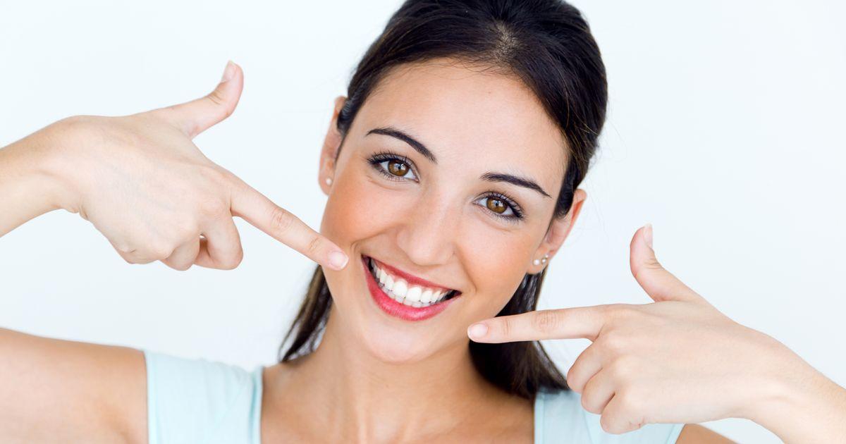 comportar-entrevista-visto-eua-sorriso