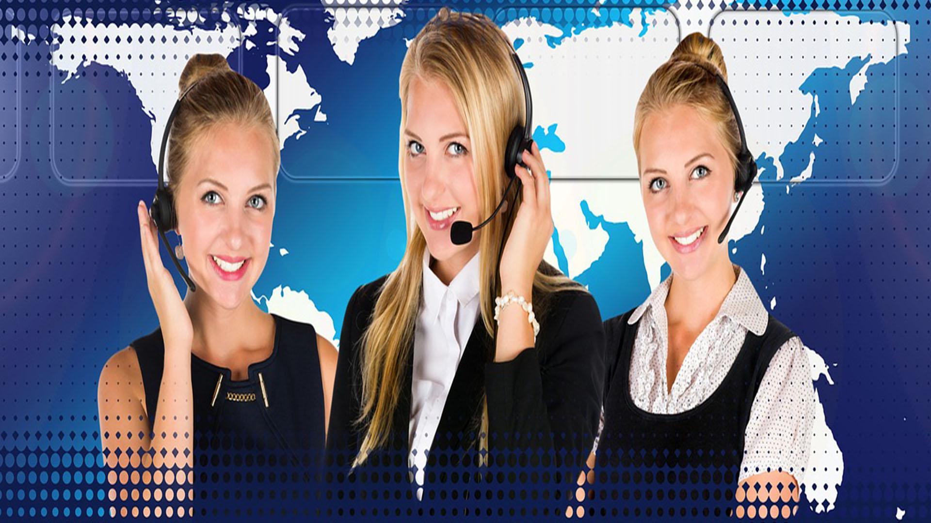 Ao contratar o serviço de assessoria para visto americano, você poderá planejar com mais tranquilidade a sua viagem.