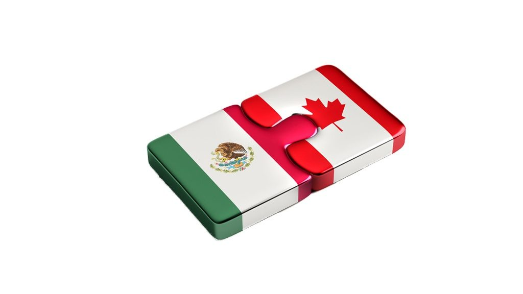 canada-mexico-nao-estende-visto-eua-1024x576 Visto Americano  Quanto tempo demora para tirar o Visto Americano?