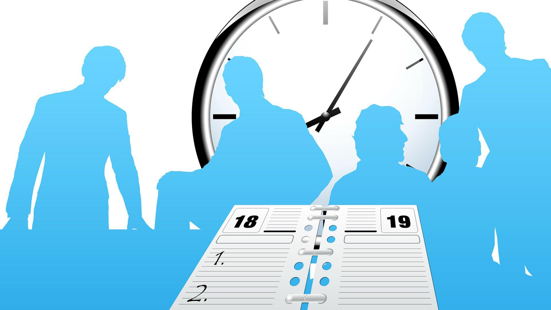 Não perca tempo, agilize a retirada do seu visto ao contratar uma assessoria.
