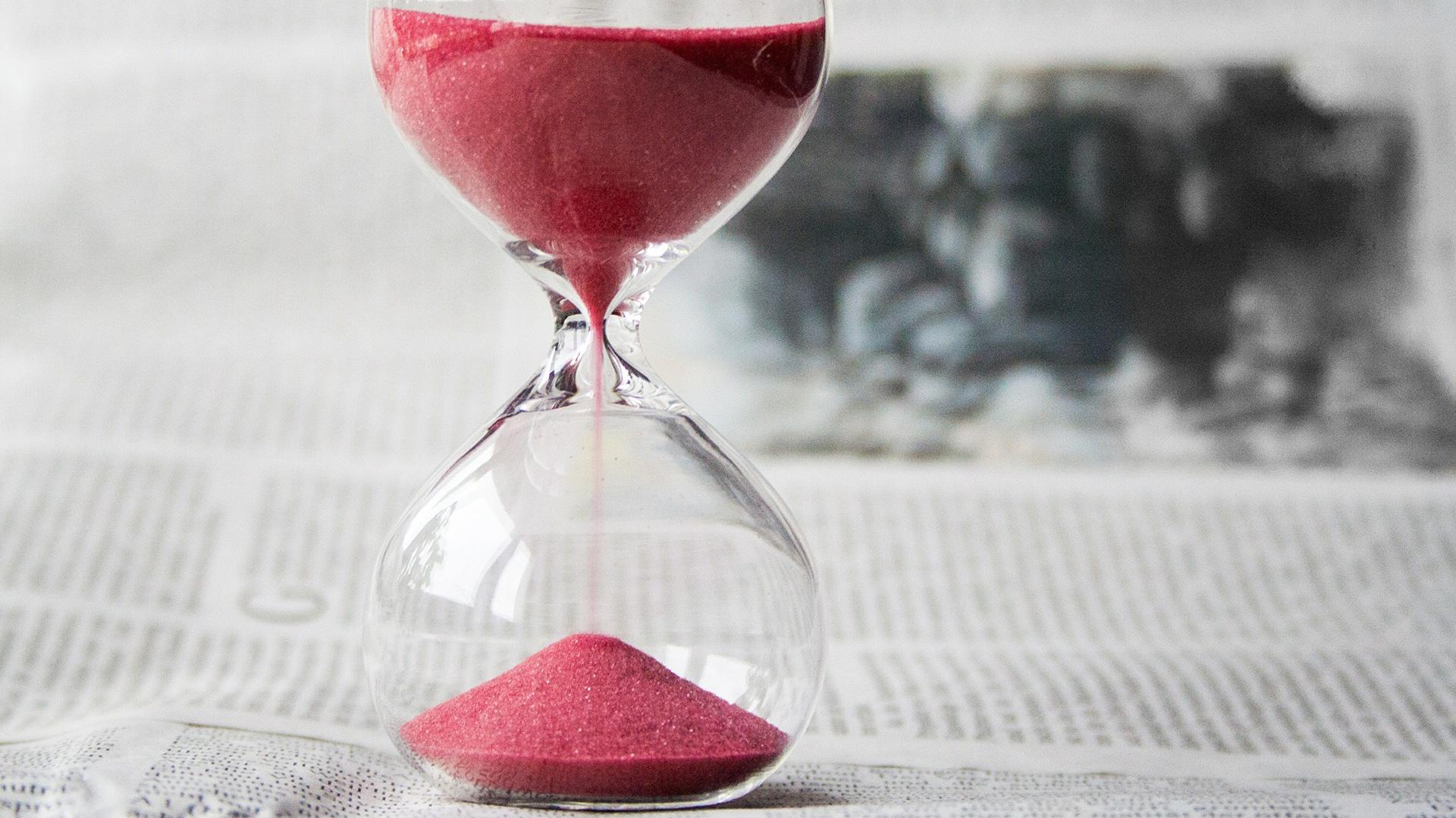 Mesmo com fatores externos que influenciam no tempo de retirada do visto, o processo pode ser mais rápido que você imagina.