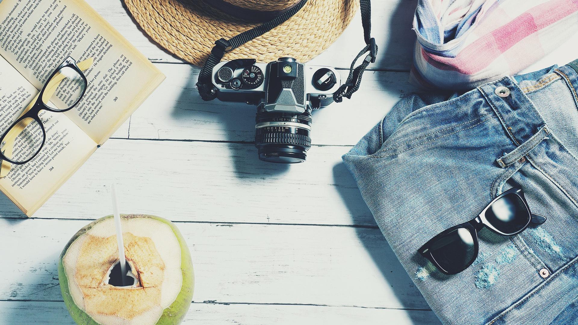Planejar uma viagem para os EUA envolve muito mais que passagens e hospedagem, você precisa ficar atento ao tempo para tirar visto americano.