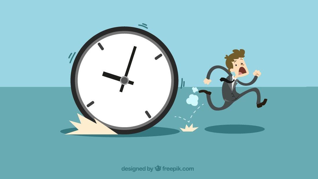 visto-americano-tempo-prazo-demora  Início