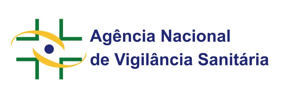 AGENCIA-NACIONAL-DE-VIGILANCIA-SANITARIA Sem categoria  Países que exigem vacina contra febre amarela