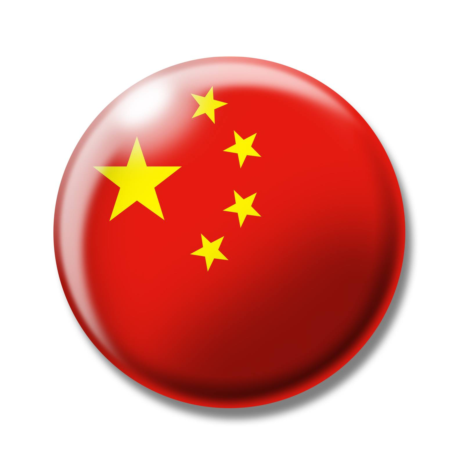 china_imagem  Visto Chines