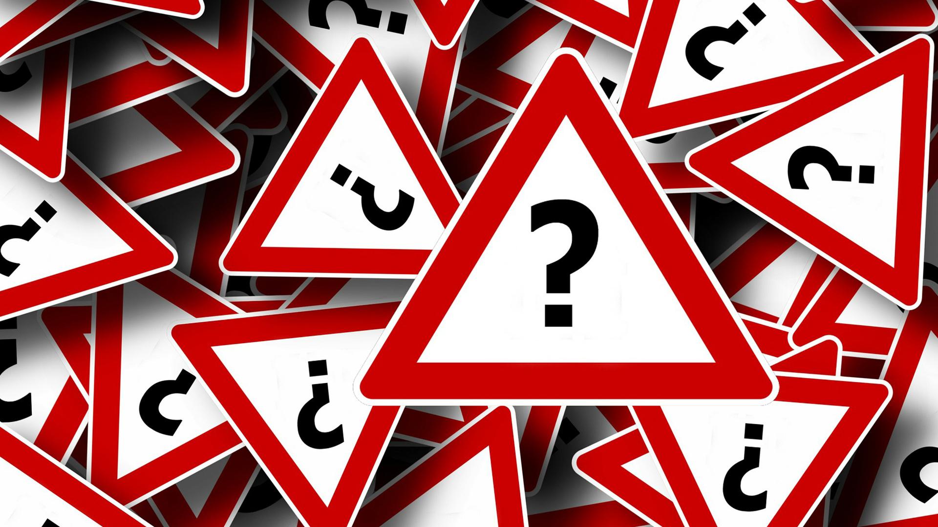 Muitas pessoas temem as famosas perguntas do consulado. Mas essa é uma etapa muito mais simples do que parece.