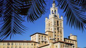 Biltmore-hotel-300x169 Dicas  15 melhores experiências para sua primeira vez em Miami