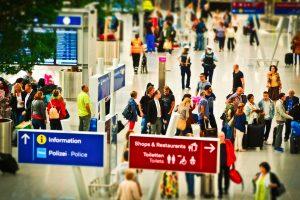 aeroporto-300x200 Visto Americano  Benefícios do Consulado americano em Porto Alegre