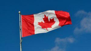 bandeira-300x169 Dicas  Isenção de visto canadense – Saiba tudo que está acontecendo