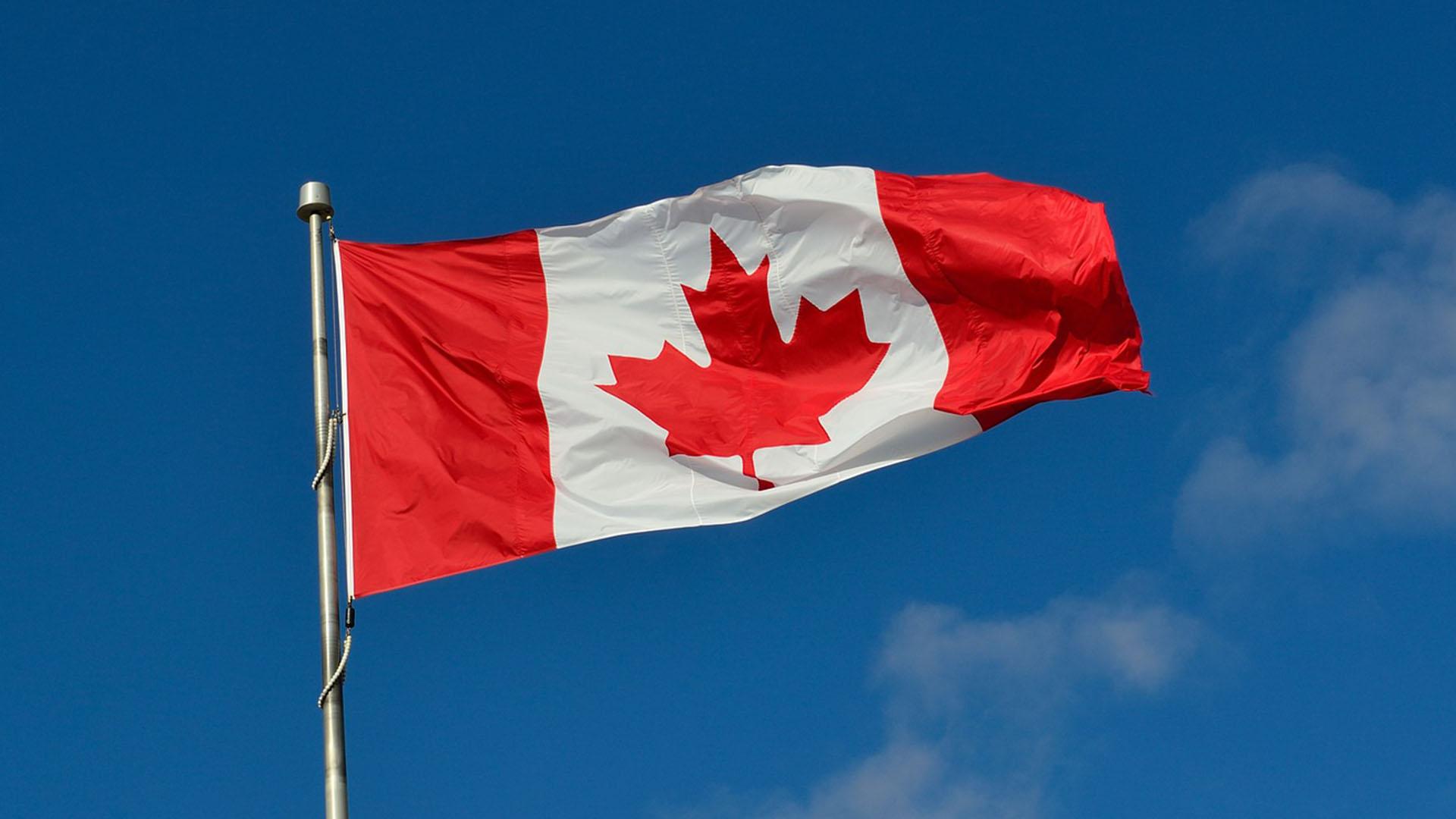 Governo do Canadá pretende estreitar laços com o Brasil.
