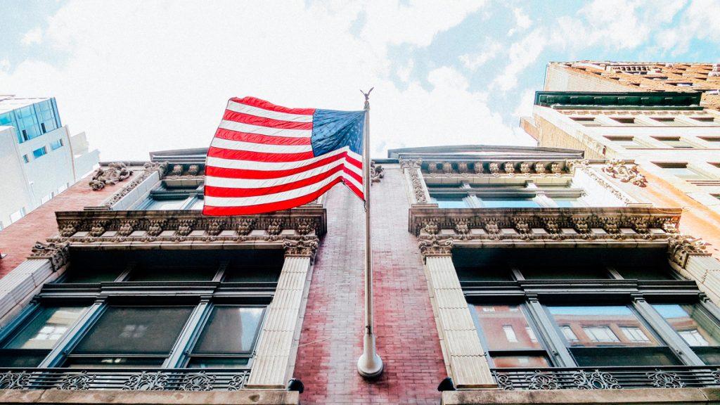 consulado-estados-unidos-1024x576 Visto Americano  Benefícios do Consulado americano em Porto Alegre