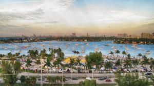 miami-300x169 Dicas  15 melhores experiências para sua primeira vez em Miami