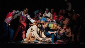 teatro-300x169 Dicas  O que fazer numa segunda vez em Nova York
