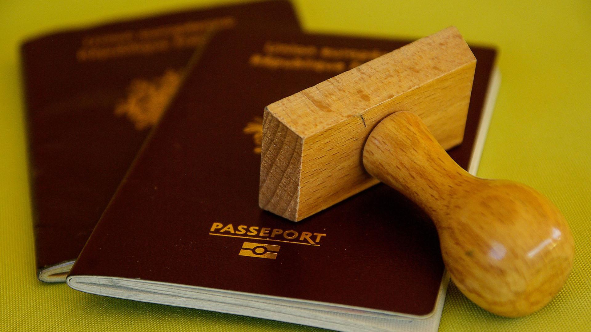 Com a isenção de visto canadense, ficará mais fácil a viagem para os brasileiros.
