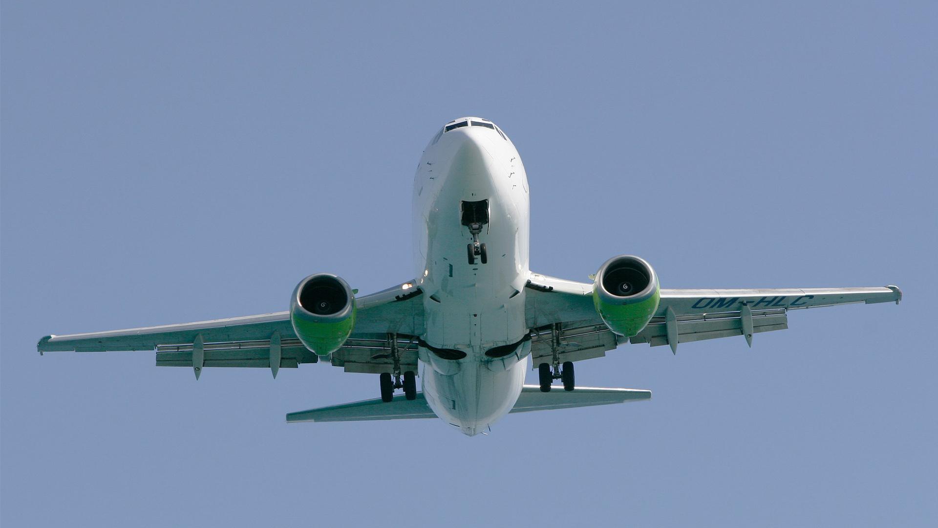 Com a inauguração do consulado americano em Porto Alegre haverá economia em passagem aérea.