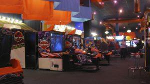 dave-300x169 Dicas  14 atrações divertidas para fazer em Orlando além dos parques temáticos