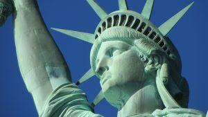 estatua-300x169 Visto Americano  Cresce no Brasil o número de vistos negados para os Estados Unidos
