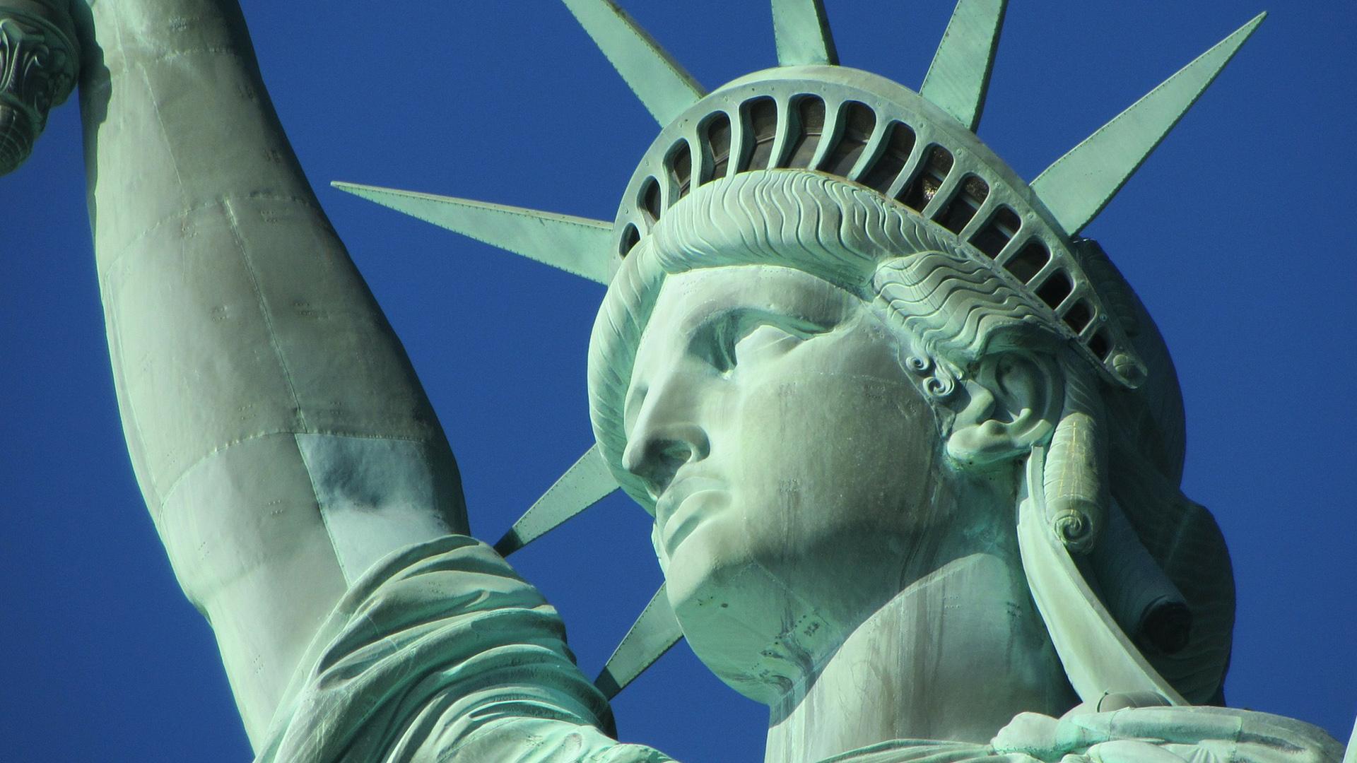 Cresce o número de vistos negados para os Estados Unidos.