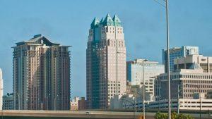 Descubra as belezas de Orlando além dos parques temáticos