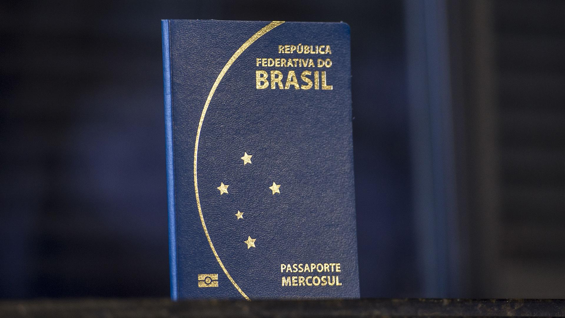 O visto é apenas um dos serviços oferecidos pelo Consulado Americano.