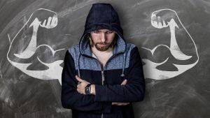 autoconfiança-300x169 Visto Americano  Visto americano negado - 5 principais motivos em 2017