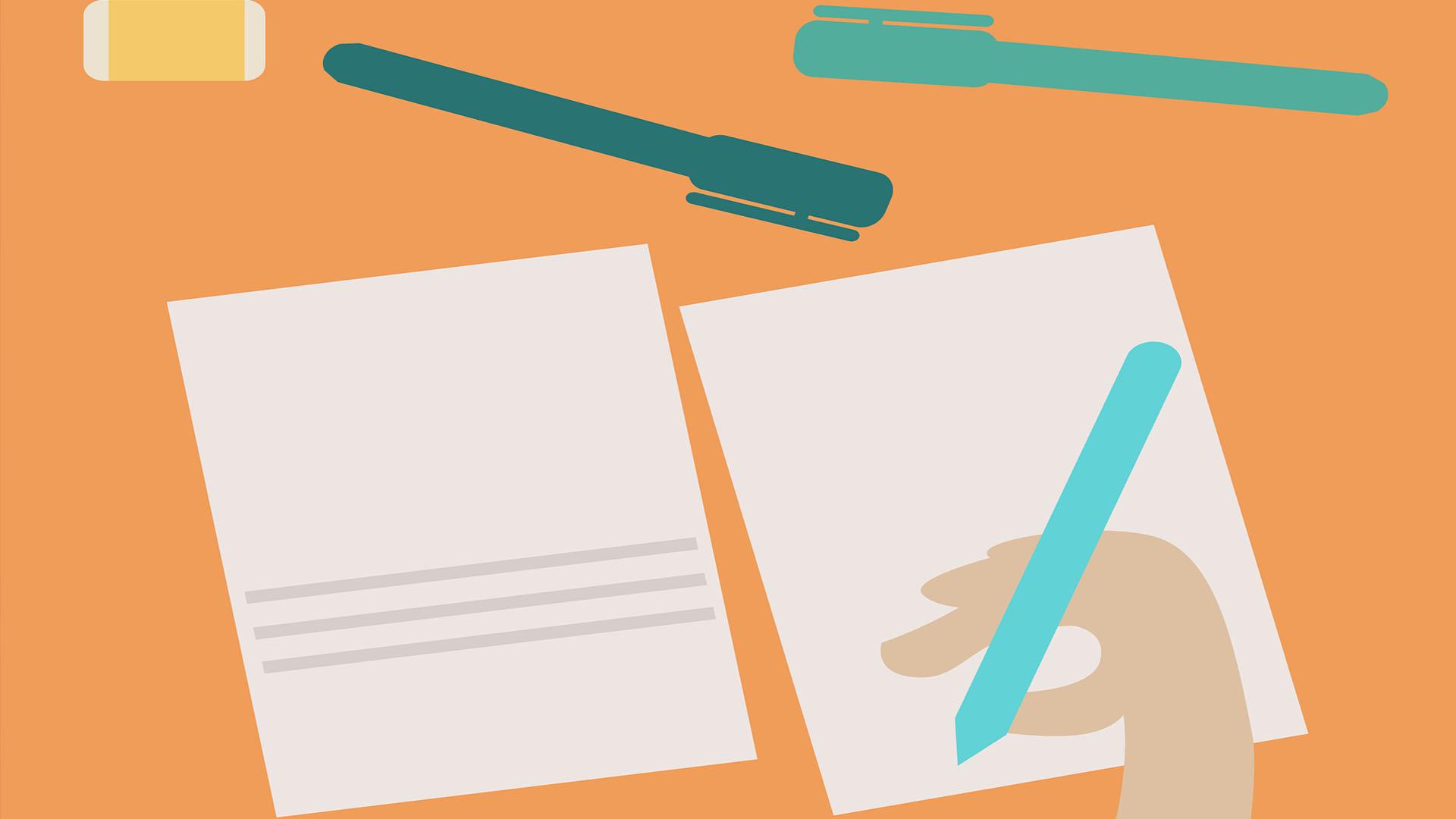 A quantidade de perguntas e o teor dos questionamentos podem tornar o preenchimento do formulário para o visto uma tarefa complicada.
