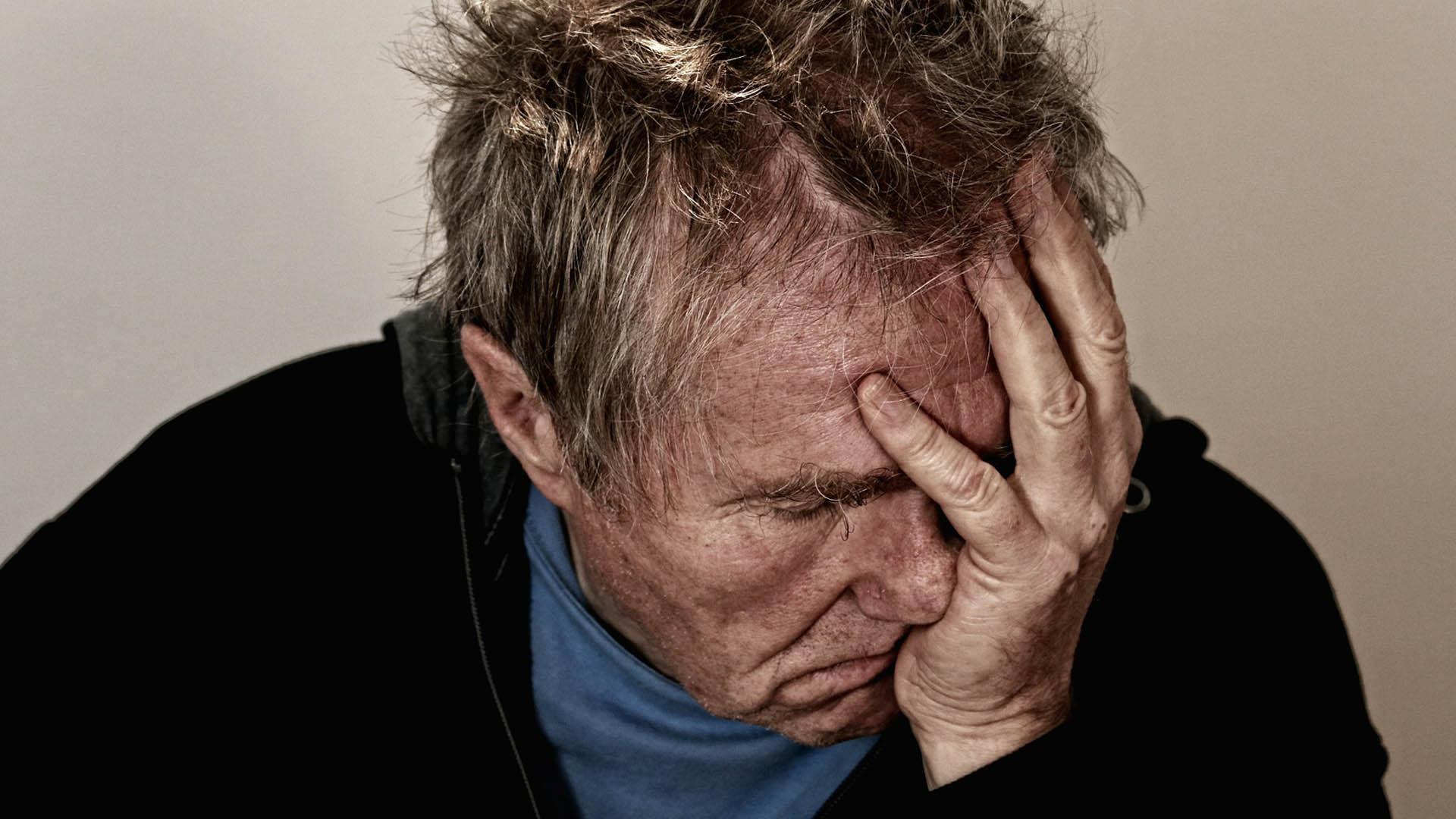 Ter o visto americano negado poder gerar muita dor de cabeça.
