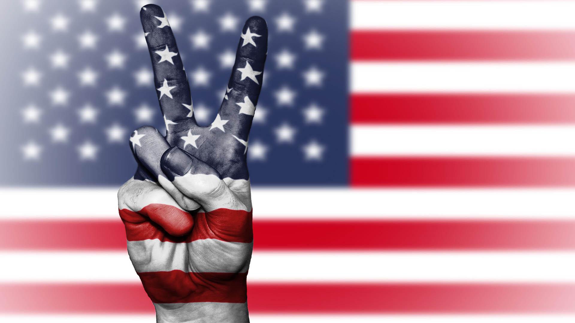 visto-negado-e-depois-aprovado  Visto Americano