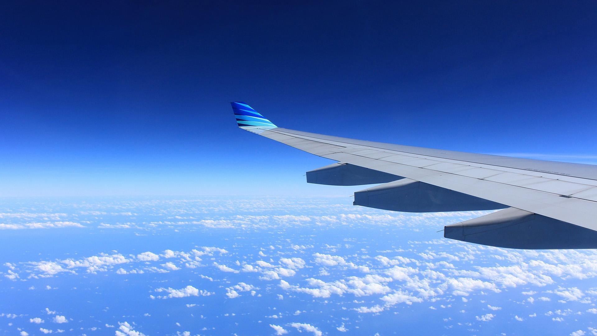 Não sabe para onde viajar nas próximas férias? Descubra os novos destinos para conhecer nos EUA e tenha um passeio inesquecível.