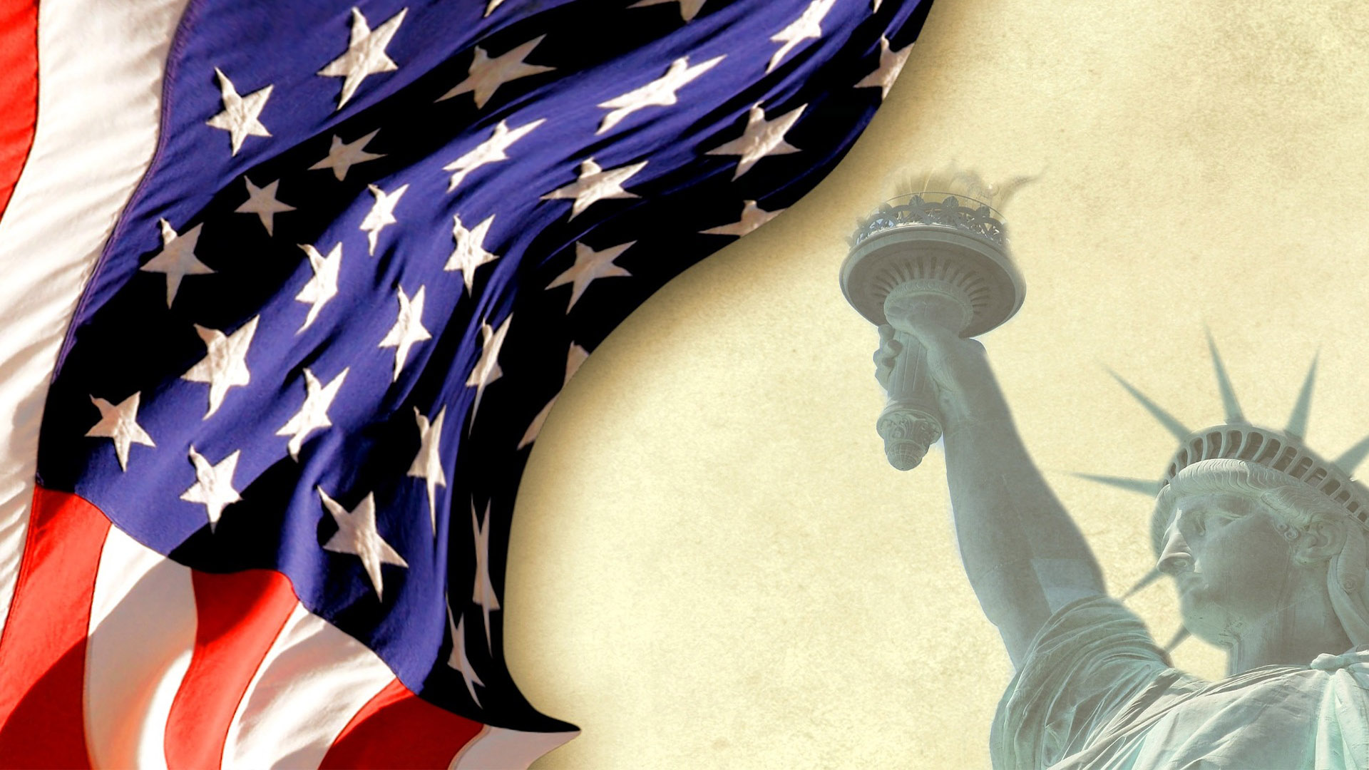 visto americano de turista