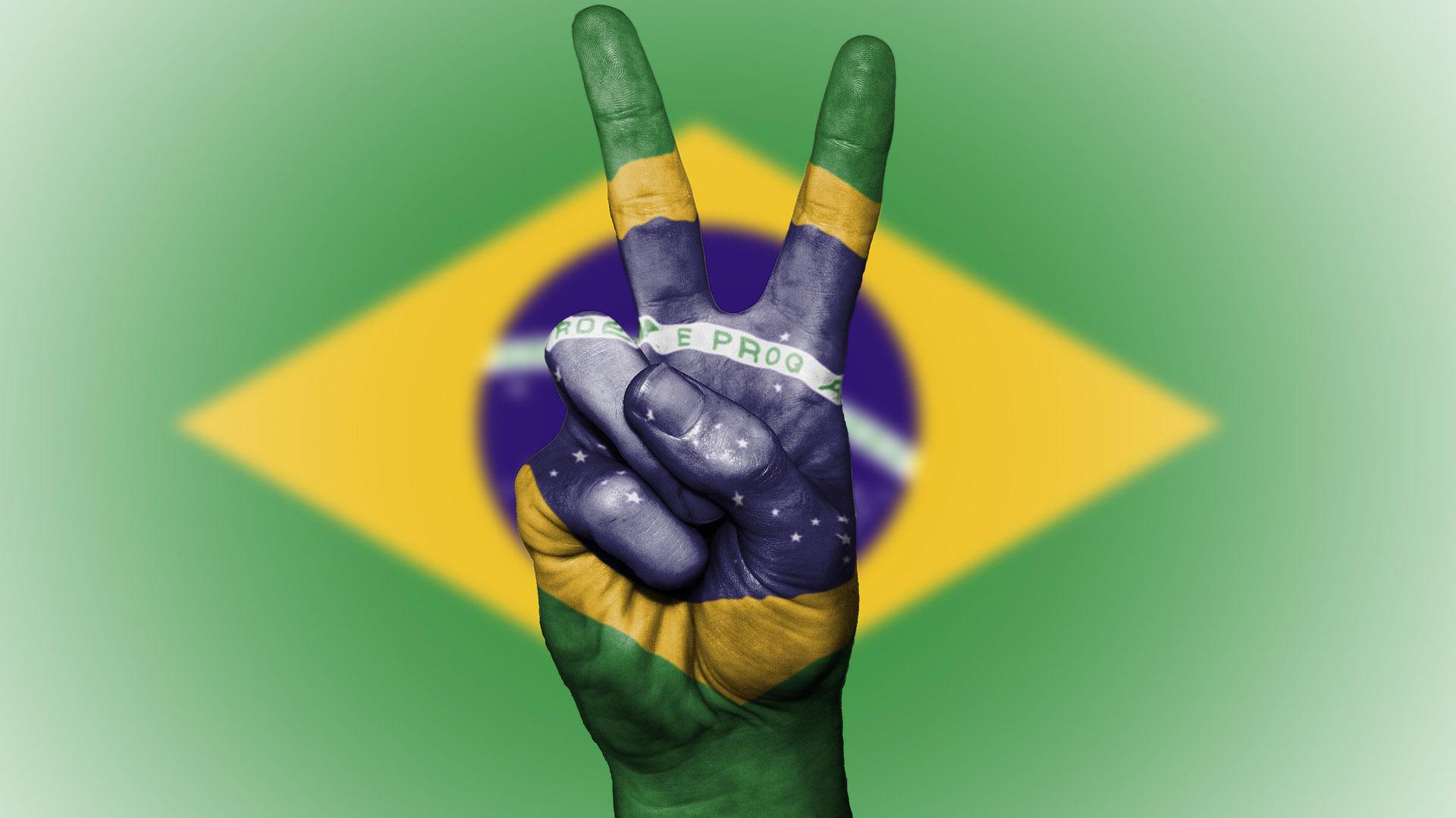 Nada de buscar outro país para tirar seu visto americano, o melhor lugar para um brasileiro solicitar um visto hoje é em Porto Alegre.