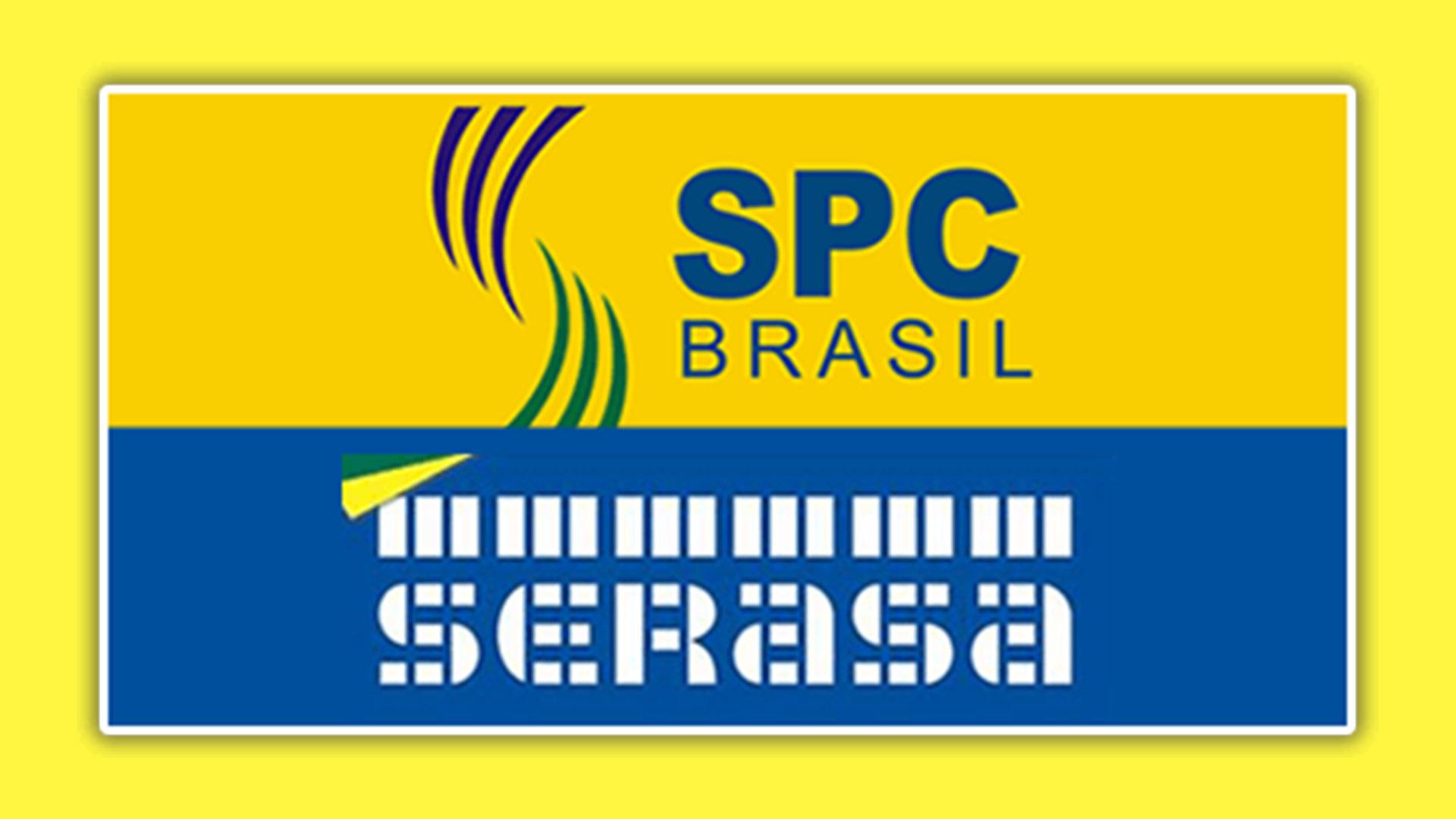Uma erro muito comum de quem busca visto americano de turista é achar que nome sujo no SPC/SERASA gera visto negado.
