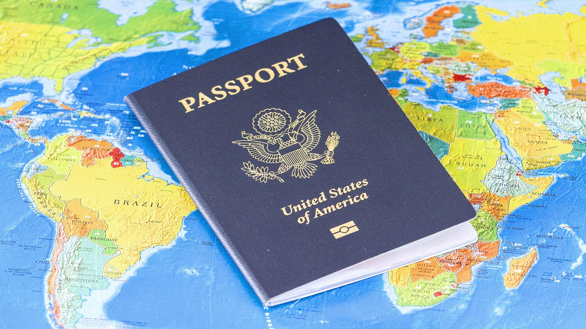 tirar-visto-americano-em-outro-país  Início