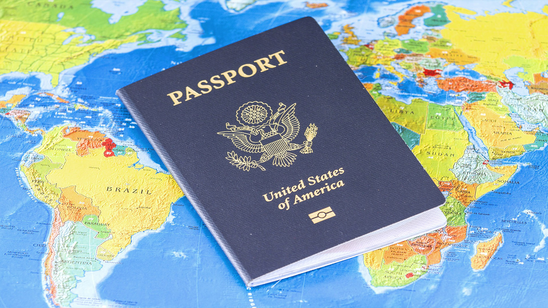 tirar-visto-americano-em-outro-país  Visto Americano