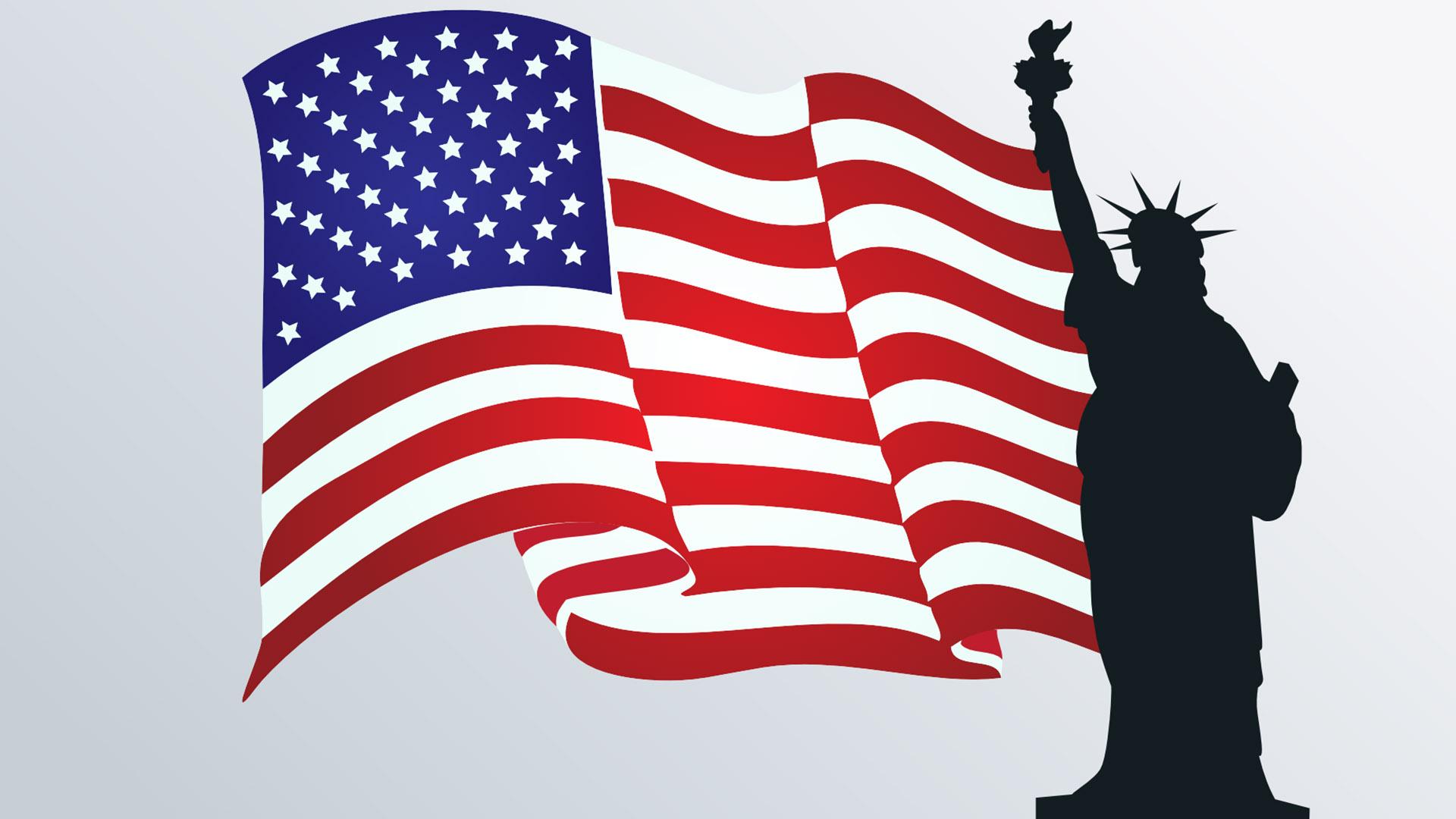visto-americano  Visto Americano