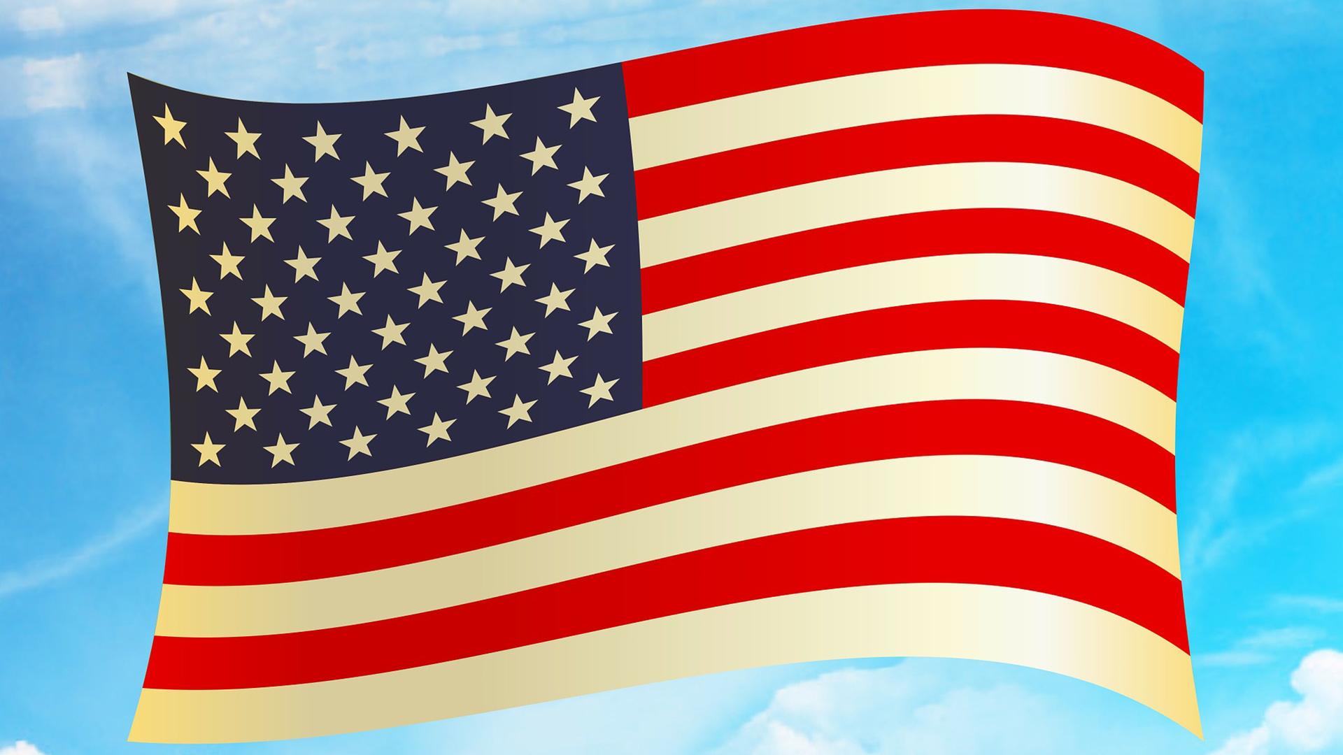 nova regra vistoamericano
